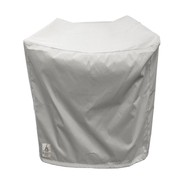 Röshults - Luxury Abdeckhaube für Grill 100/Sideboard 50