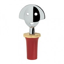 Alessi - Anna Stop 2 - Bottle Cap
