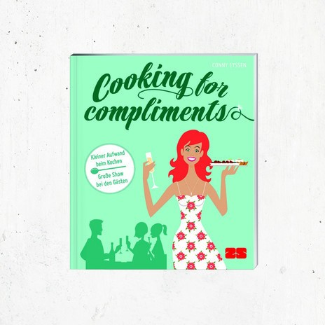 Cover Cooking for Compliments2