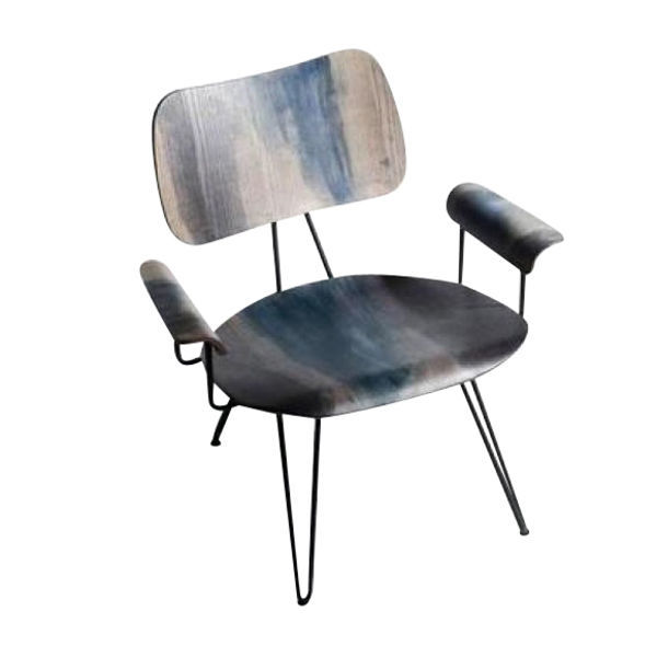overdyed lounge chair | diesel | ambientedirect, Hause deko