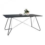 OK Design - OK Design Table On A String
