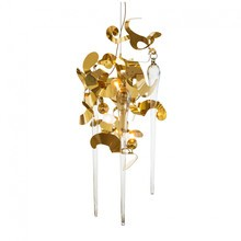 Brand van Egmond - Kelp Fortuna - Suspension H 195cm