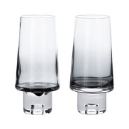 Tom Dixon - Tank High Ball Glas 2er Set