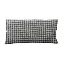 Zanotta - Greg Backrest Cushion 27x50cm
