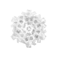 Slamp - Clizia Mama Non Mama Wall/Ceiling Mini