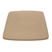 Skagerak - St. Thomas Seat Cushion For Lounge Chair