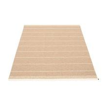 pappelina - Belle tapijt 230x320cm
