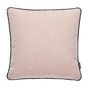 pappelina - Ray Cushion 44x44cm