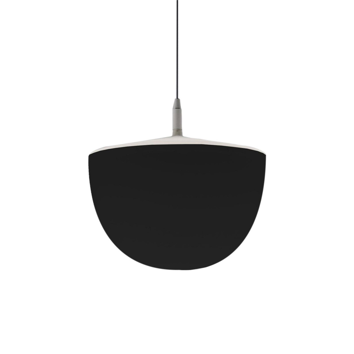 cheshire led suspension lamp fontana arte. Black Bedroom Furniture Sets. Home Design Ideas