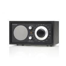 Tivoli - Tivoli Model One BT Radio with Bluetooth