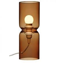 iittala - Lantern Table Lamp