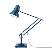Anglepoise - Lampadaire Original 1227 Giant Outdoor