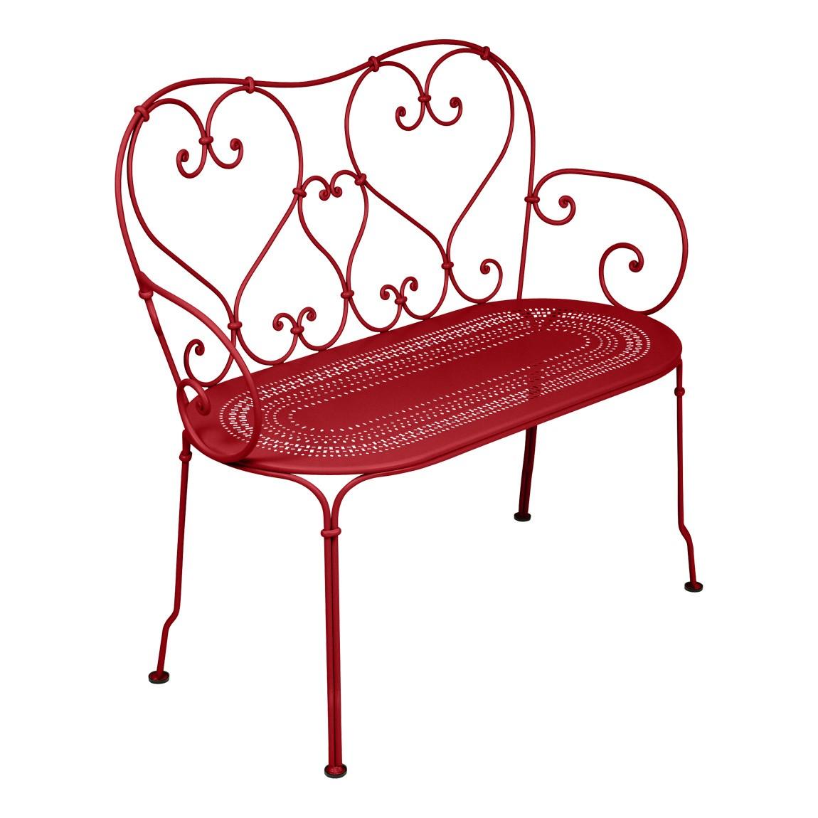 Fantastic 1900 Garden Bench Gamerscity Chair Design For Home Gamerscityorg