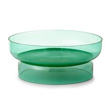 Normann Copenhagen - Tivoli Pond Bowl