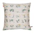 Vitra - Maharam Cushion 55x55cm