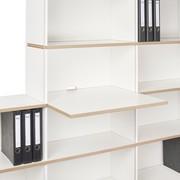 Tojo - Tableau pour bureau Mehrfach 68x68cm