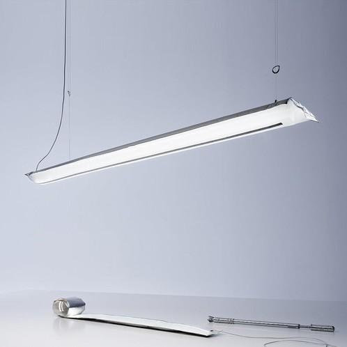 Ingo Maurer - Blow Me Up LED Wand-/Pendelleuchte