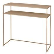 Blomus - Fera Console Table