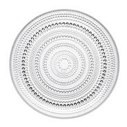 iittala - Kastehelmi Plate Ø 24.8cm