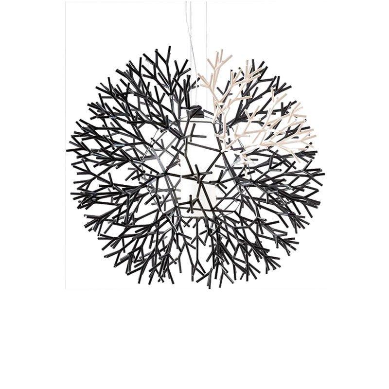 Coral 80   Suspension Lamp