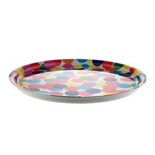 Alessi - Alessini Tray