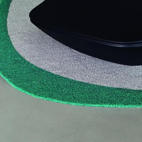 Vondom - UFO Outdoor-Teppich