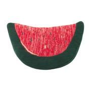 ferm LIVING - Fruiticana Wassermelone Spielkissen