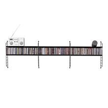String - String CD Shelf