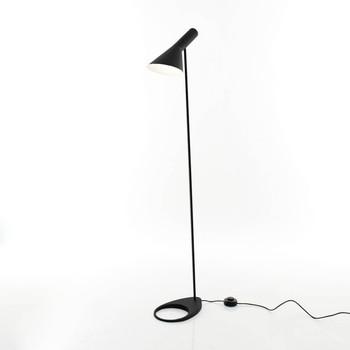 Louis Poulsen: Brands - Louis Poulsen - AJ Floor Lamp