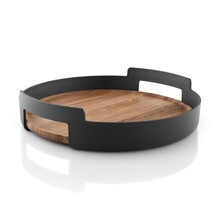 Eva Solo - Nordic Kitchen Serving Tray