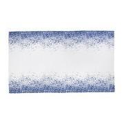 ferm LIVING - Splash Table Cloth