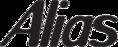 Hersteller Logo Alias
