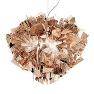 Slamp - Veli Large - Suspension