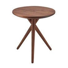 Thonet - Thonet 1025 Coffee Table