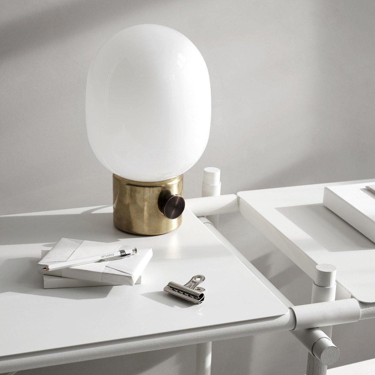 ... Menu   JWDA Concrete Lamp Table Lamp ...