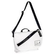 Reisenthel - Reisenthel Avento Courierbag - weiß/Einzelstück - nur einmal verfügbar!