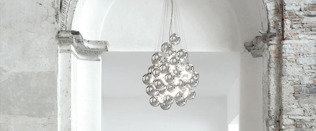 Luceplan Lighting Online Ambientedirect