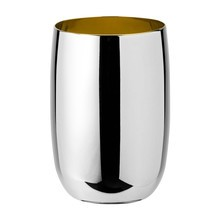 Stelton - Foster Water Glass