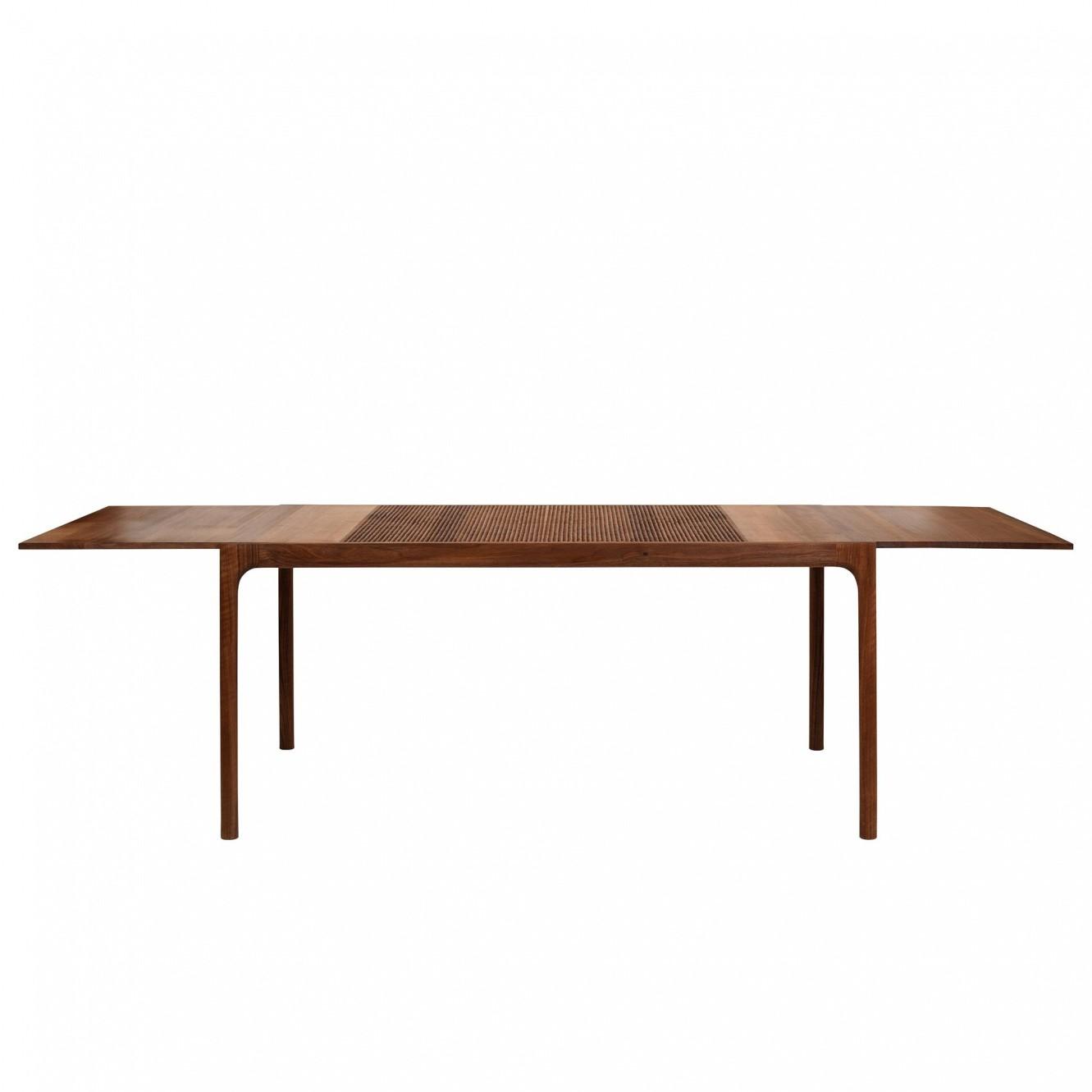 - Zanat Unna Extendable Table AmbienteDirect
