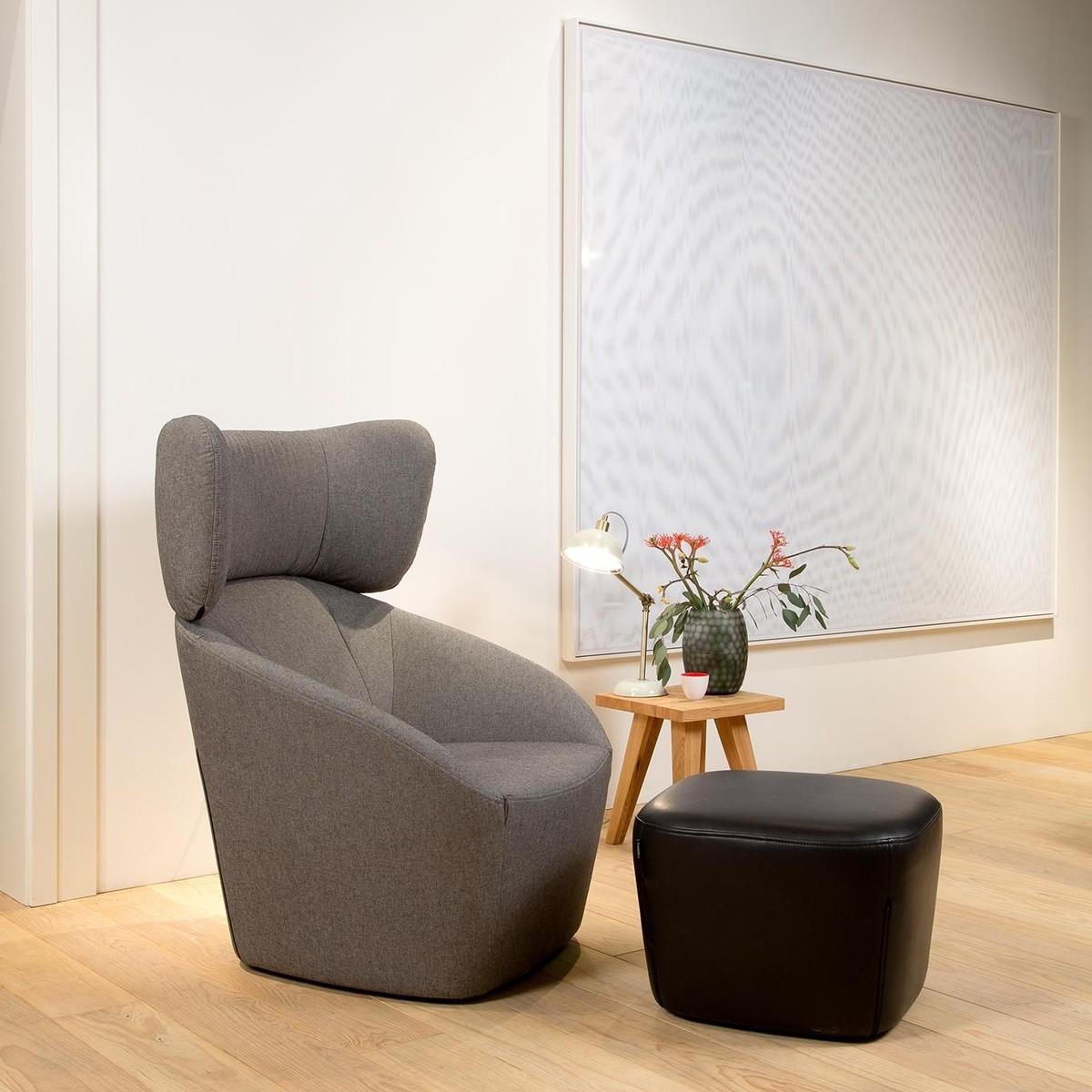 kopfsttze fr sessel affordable weiter with kopfsttze fr sessel elegant extrahohe rckenlehne. Black Bedroom Furniture Sets. Home Design Ideas