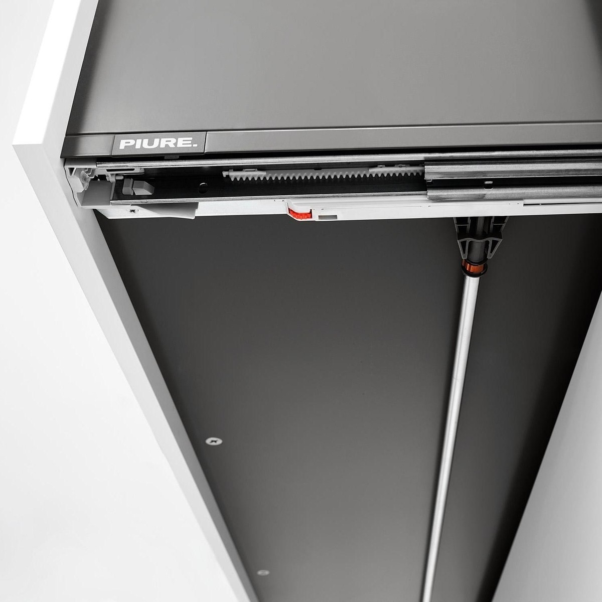 nex pur box sideboard piure. Black Bedroom Furniture Sets. Home Design Ideas