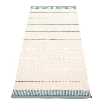 pappelina - Belle Teppich 85x200cm