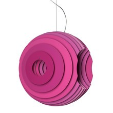 Foscarini - Suspension Supernova