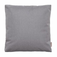 Blomus - Stay Outdoor Cushion 45x45cm