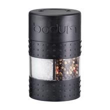Bodum - Bistro Salz-/Pfeffermühle