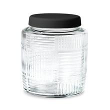 Rosendahl Design - Nanna Ditzel opslag glas