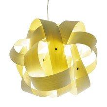 Santa + Cole - Leonardo 100  - Lámpara de suspensión