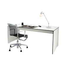 AmbienteDirect - Small Office - Elegant
