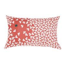 Fermob - Trèfle Outdoor Cushion 68x44