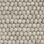 HAY - Peas tapijt 200x140cm